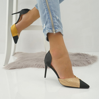 Pantofi cod: P2594