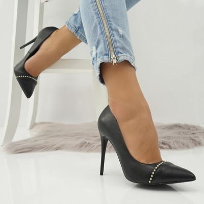 Pantofi cod: P2604