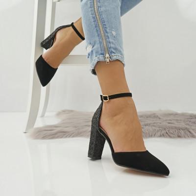 Pantofi cod: P2616