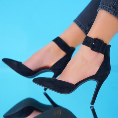 Pantofi cod: P6164