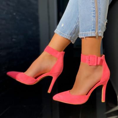 Pantofi cod: P6165