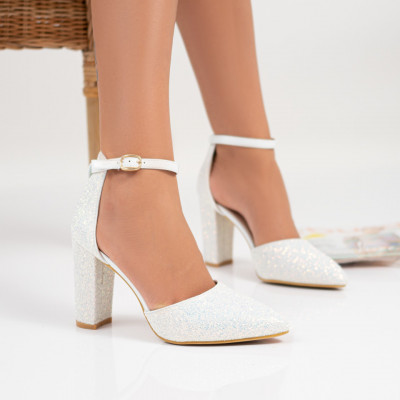 Pantofi cod: P7791