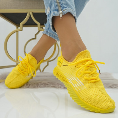 Pantofi Sport cod: P2765