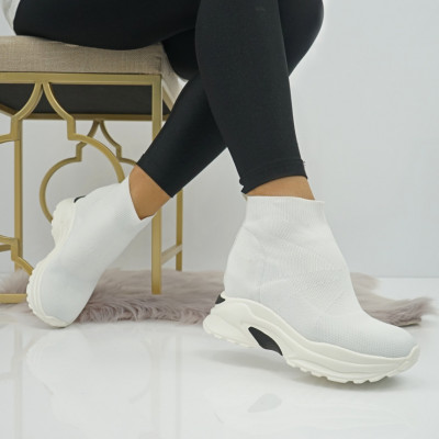 Pantofi Sport cod: P2798
