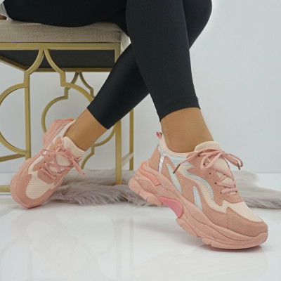 Pantofi Sport cod: P2802