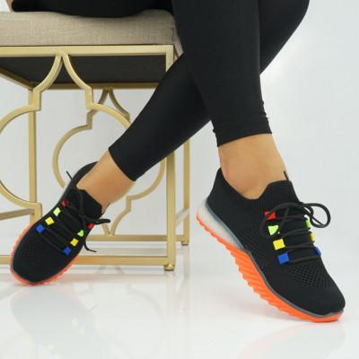 Pantofi Sport cod: P2842
