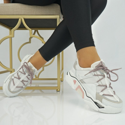 Pantofi Sport cod: P2861