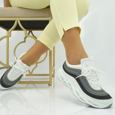 Pantofi Sport cod: P2878