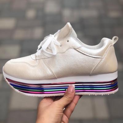 Pantofi Sport cod: P294