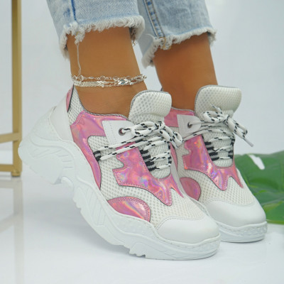 Pantofi Sport cod: P3057
