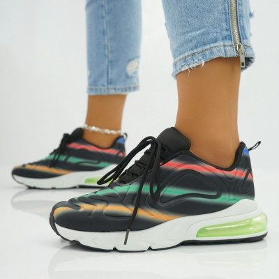 Pantofi Sport cod: P3083