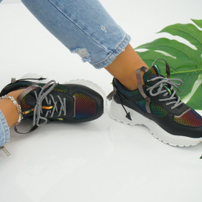 Pantofi Sport cod: P3108