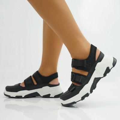 Pantofi Sport cod: P3189