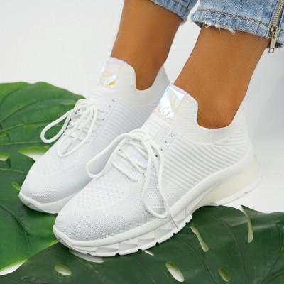 Pantofi Sport cod: P3482