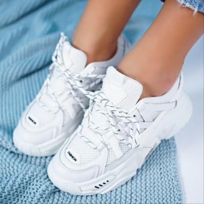 Pantofi Sport cod: P5721