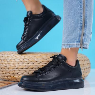 Pantofi Sport cod: P5797