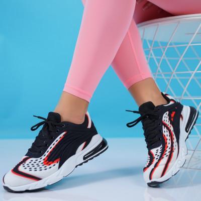 Pantofi Sport cod: P5826