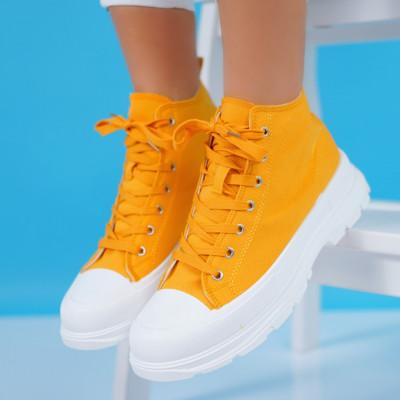 Pantofi Sport cod: P5945