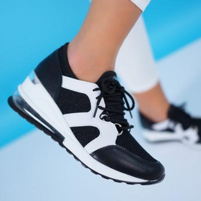 Pantofi Sport cod: P6007