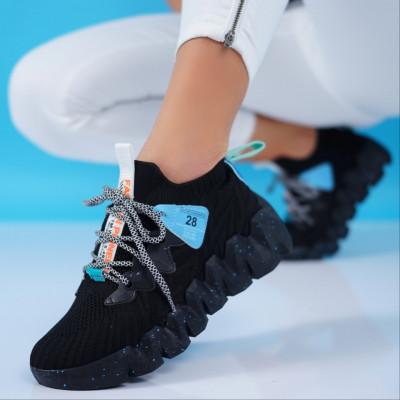 Pantofi Sport cod: P6012