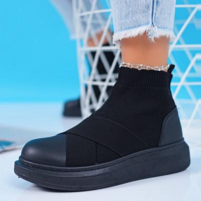 Pantofi Sport cod: P6038