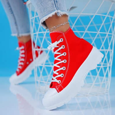 Pantofi Sport cod: P6047