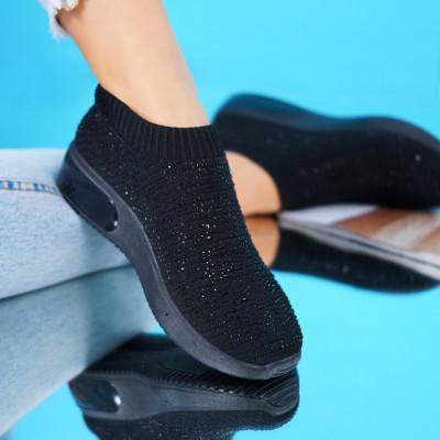 Pantofi Sport cod: P6225