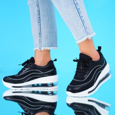 Pantofi Sport cod: P6235