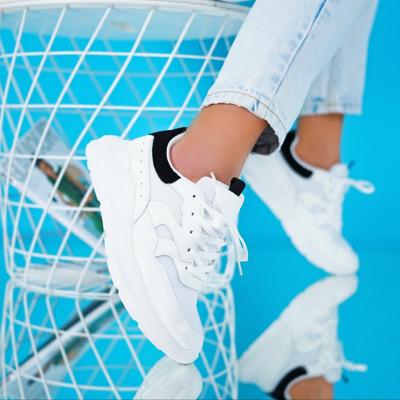 Pantofi Sport cod: P6281