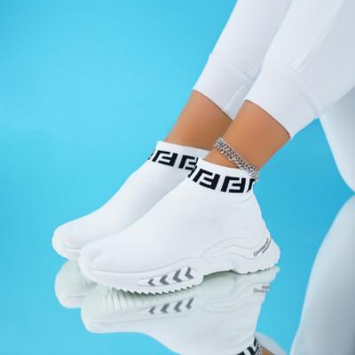 Pantofi Sport cod: P6309