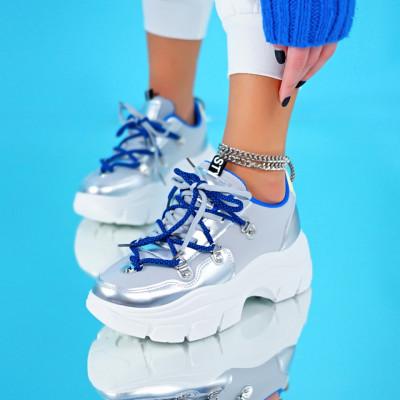 Pantofi Sport cod: P6314
