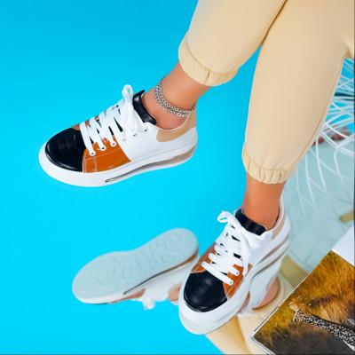Pantofi Sport cod: P6319