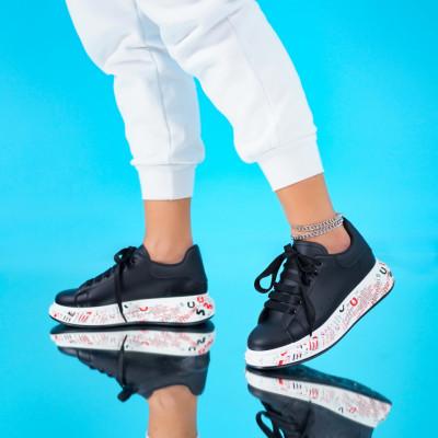 Pantofi Sport cod: P6355