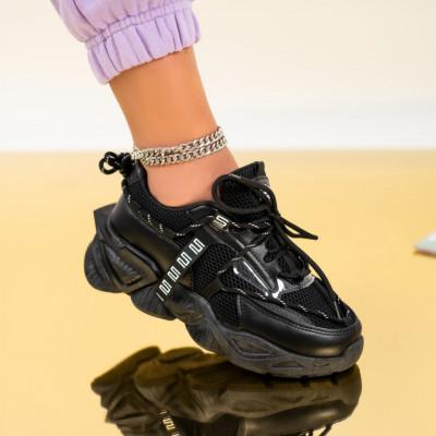 Pantofi Sport cod: P6859