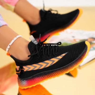Pantofi Sport cod: P6937