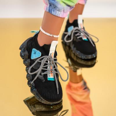 Pantofi Sport cod: P6946