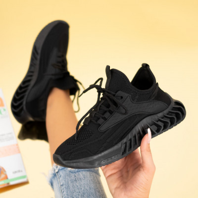 Pantofi Sport cod: P7248