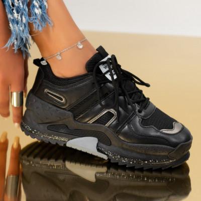 Pantofi Sport cod: P7894