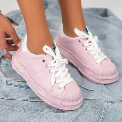 Pantofi Sport cod: P7971