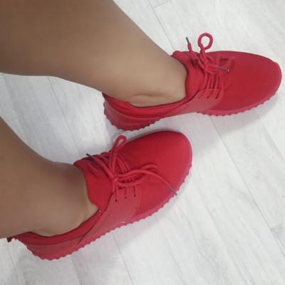 "Pantofi Sport ""JollyStoreCollection"" cod: 4742"