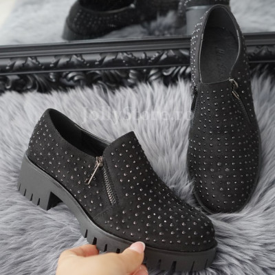 "Pantofi Sport ""JollyStoreCollection"" cod: 7529"