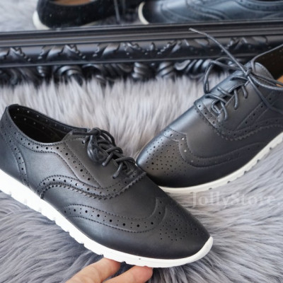 "Pantofi Sport ""JollyStoreCollection"" cod: 7570"