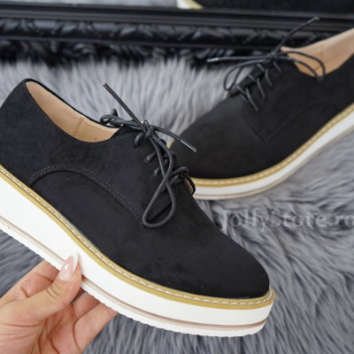 "Pantofi Sport ""JollyStoreCollection"" cod: 7632"