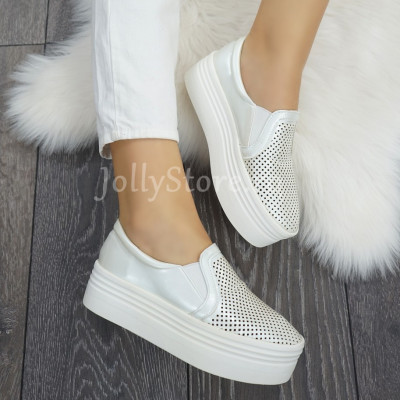 "Pantofi Sport ""JollyStoreCollection"" cod: 8298 ."