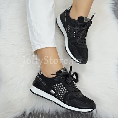 "Pantofi Sport ""JollyStoreCollection"" cod: 8319 ."
