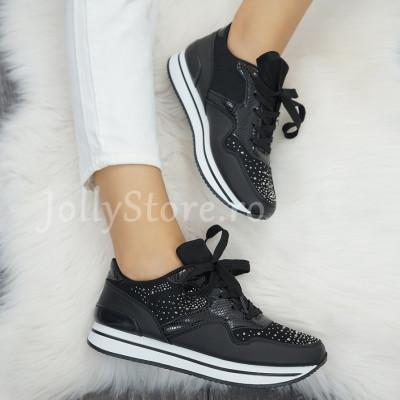 "Pantofi Sport ""JollyStoreCollection"" cod: 8397"