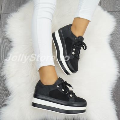 "Pantofi Sport ""JollyStoreCollection"" cod: 9192"