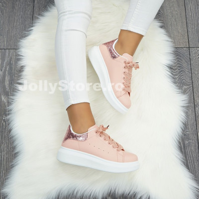 "Pantofi Sport ""JollyStoreCollection"" cod: 9648"