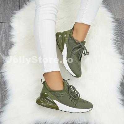 "Pantofi Sport ""JollyStoreCollection"" cod: 9737"