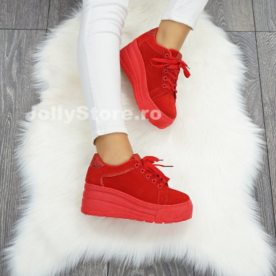 "Pantofi Sport ""JollyStoreCollection"" cod: 9823"